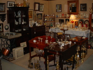 brass-frames-hutches-tables-duncan-miller